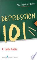 Depression 101