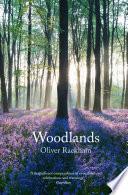 Woodlands Wildlife Each Species Has Its Own