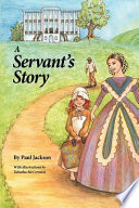 A Servant s Story