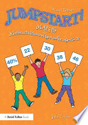 Jumpstart! Maths : national curriculum, jumpstart! maths is a completely...