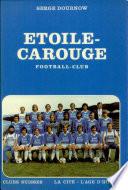 Etoile Carouge Football Club