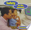 Safety on the Internet Book PDF