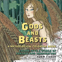 Gods   Beasts