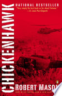 Book Chickenhawk