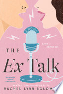 The Ex Talk Book PDF