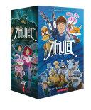 Amulet Set
