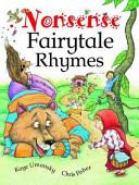 Nonsense Fairytale Rhymes