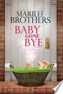 download ebook baby gone bye pdf epub
