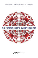 The Practitioner s Guide to the PCT