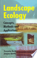 Landscape Ecology : researchers interested in developmental biology and physiology and...