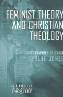 Feminist Theory and Christian Theology