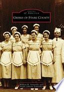 Greeks Of Stark County