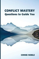 Conflict Mastery