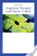 Kognitive Therapie nach Aaron T  Beck