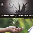 Dead Planet  Living Planet