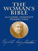 The Woman S Bible