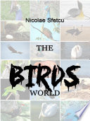 Ebook The Birds World Epub Nicolae Sfetcu Apps Read Mobile
