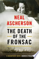 The Death of the Fronsac  A Novel