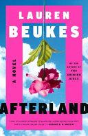 Book Motherland