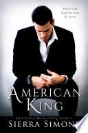 American King Book PDF