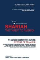 Shariah Book PDF