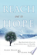 Reach Out to Hope