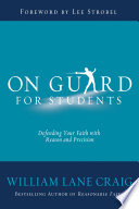 On Guard for Students