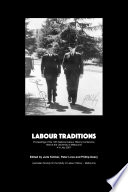 Labour Traditions