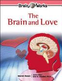 Love [Pdf/ePub] eBook