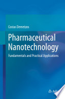 Pharmaceutical Nanotechnology