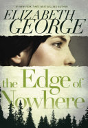 The Edge of Nowhere A Fourteen Year Old Girl With Psychic Abilities Meets