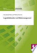 Logistikfallstudien und Risikomanagement