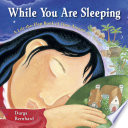 While You Are Sleeping book