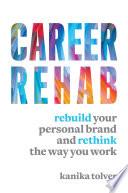 Career Rehab Book PDF