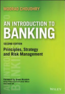 An Introduction to Banking Book