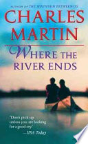 Where the River Ends