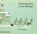 Christmas Eve at the Mellops