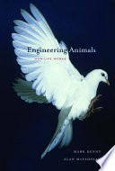 Engineering Animals : things really work? writing with wit and a...