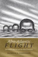 Afro Atlantic Flight