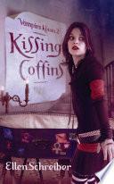 download ebook vampire kisses 2: kissing coffins pdf epub