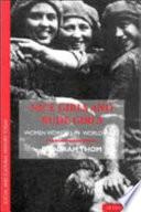 Nice Girls and Rude Girls