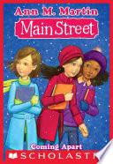 Main Street  9  Coming Apart Book PDF