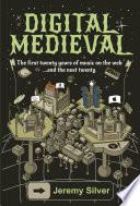 Digital Medieval