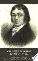 The Poems of Samuel Taylor Coleridge