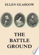 Book The Battle Ground