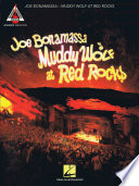 Joe Bonamassa - Muddy Wolf at Red Rocks
