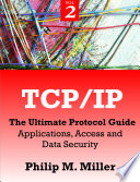 TCP/IP : comprise the internet protocol suite, more commonly...