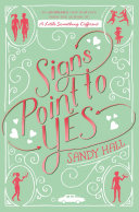 Can't Kiss, Won't Tell : from sandy hall, author of a...