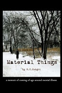 Material Things Book PDF