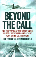 Beyond the Call Thousands Of Freed Allied Pows Viewed By